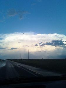 Storm 6-24-09 2