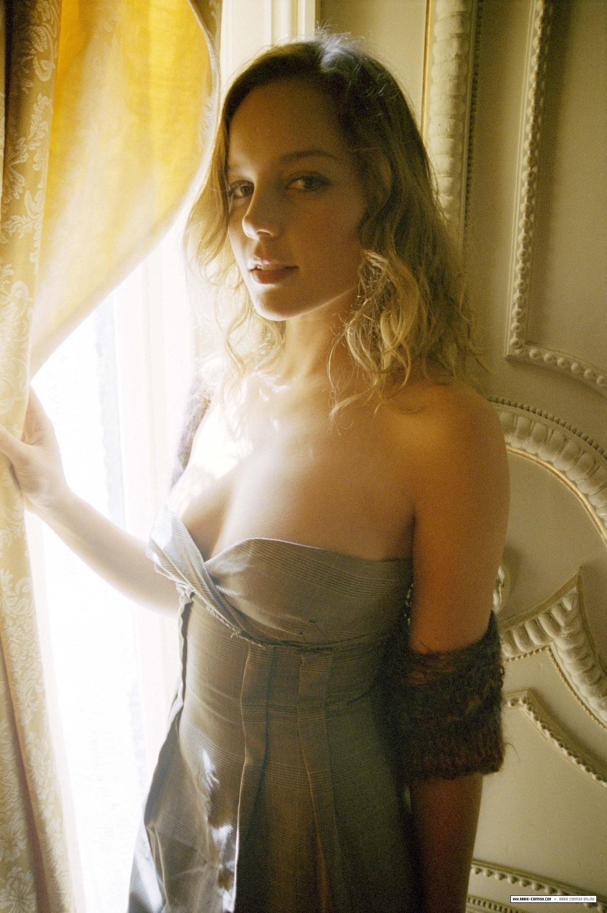 Ass Melinda Sward nudes (76 foto) Sexy, iCloud, in bikini