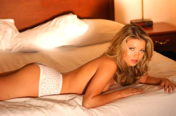 amber lancaster price is right. Amber Lancaster