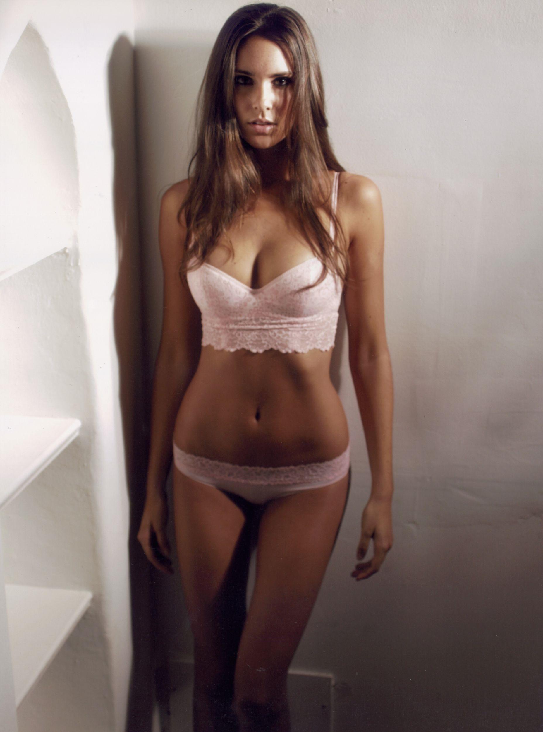 Ass Melinda Sward nudes (94 foto) Video, Snapchat, braless